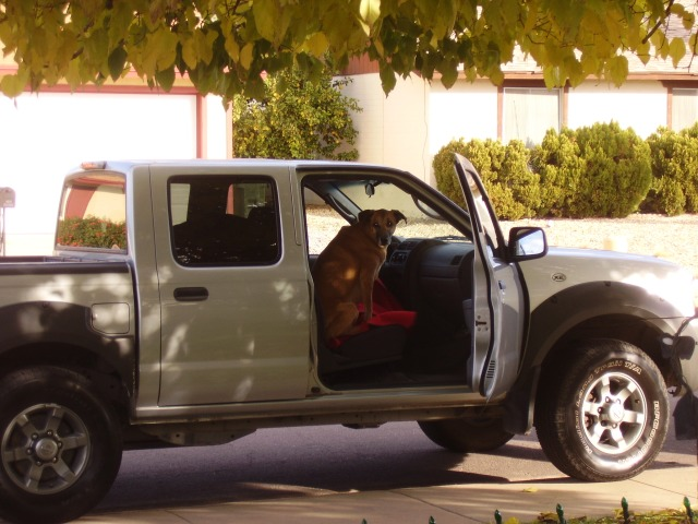 jons-new-truck-1