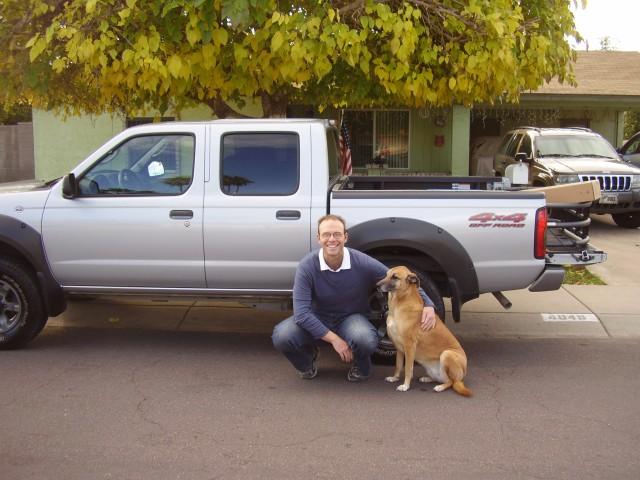jons-new-truck-4