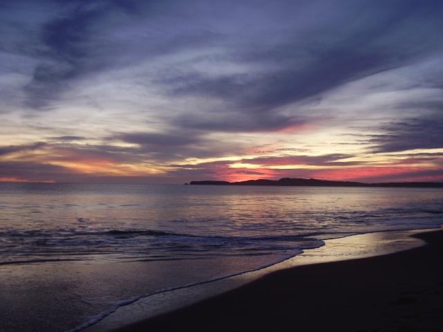 limantour-beach_sunset-2