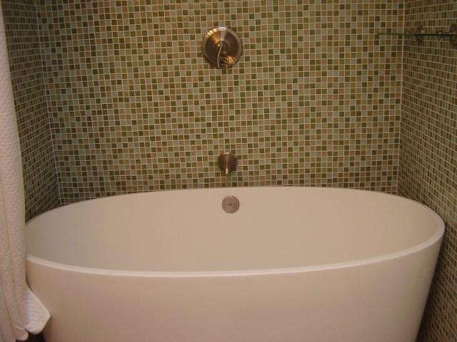 bathtub-shower-1