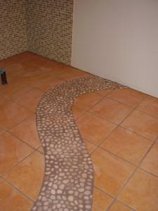 river-rock-floor-2