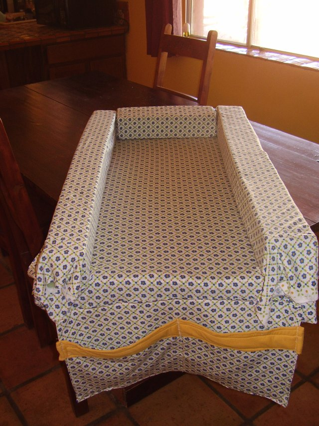 changing-table-top