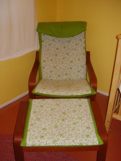 nursing chair (1)