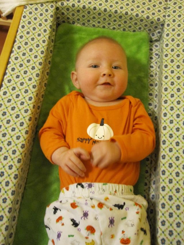 great pumpkin (3)