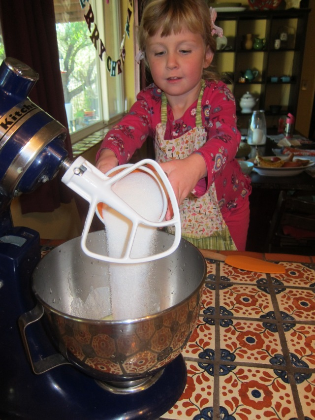 holiday baking (6)