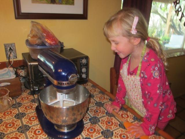 holiday baking (7)