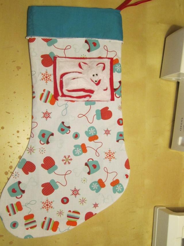 stocking (1)