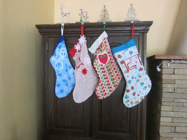 stocking (3)