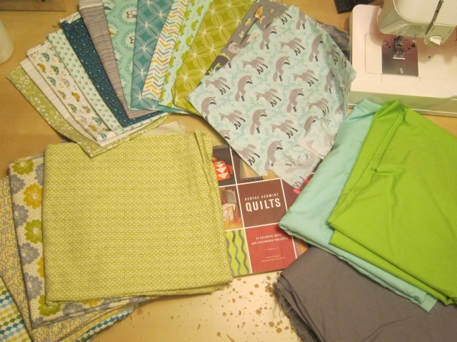 gabe's quilt (1)