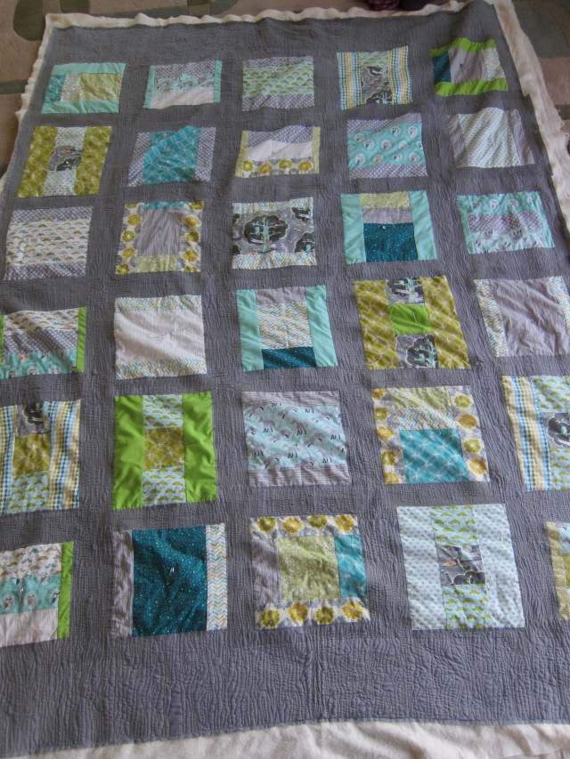 free motion quilting (1)