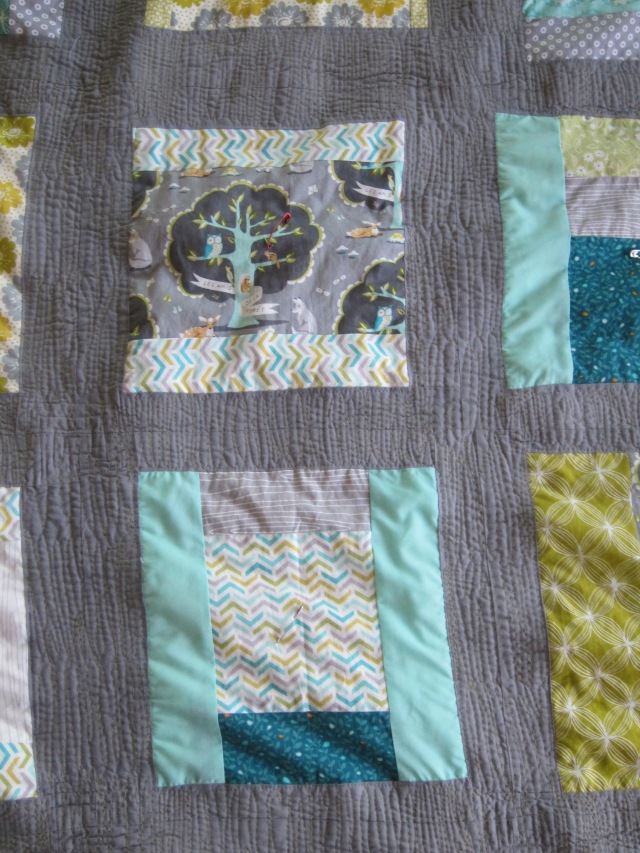free motion quilting (2)