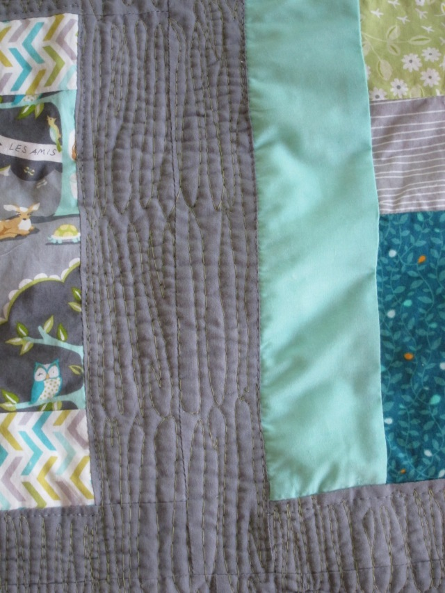 free motion quilting (3)