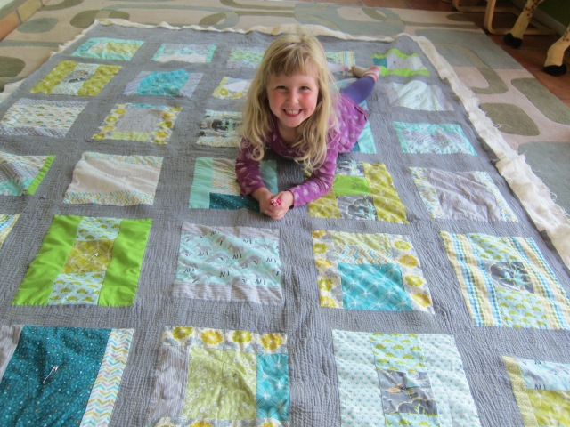 free motion quilting (4)