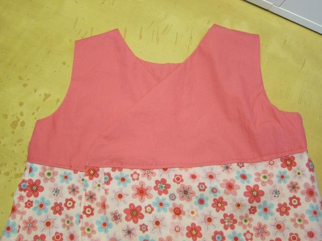 paper fan dress (3)