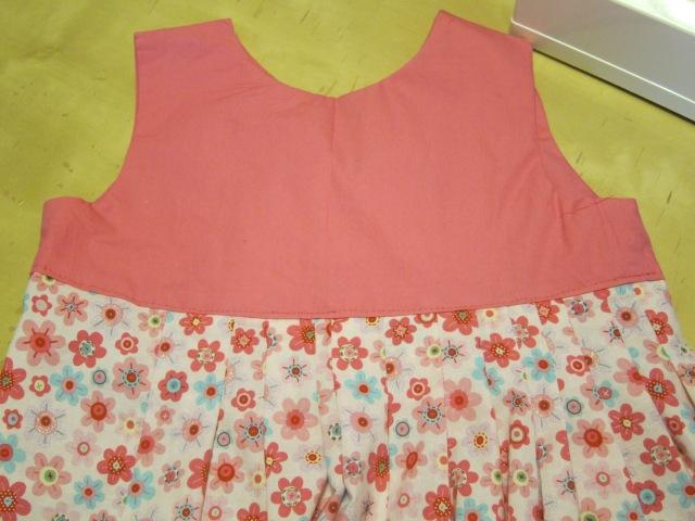 paper fan dress (4)