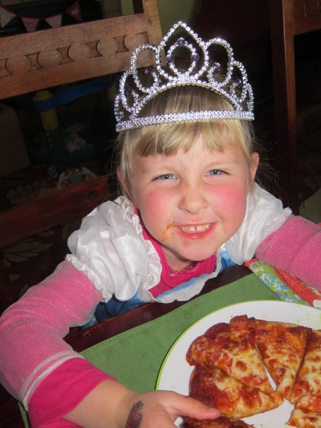 pizza (7)