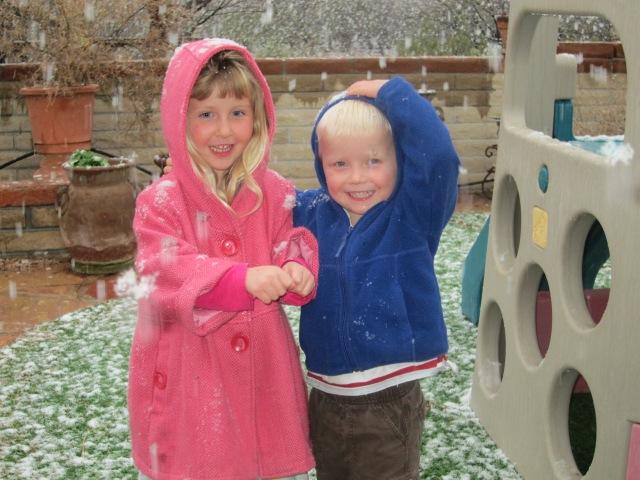 snow (3)