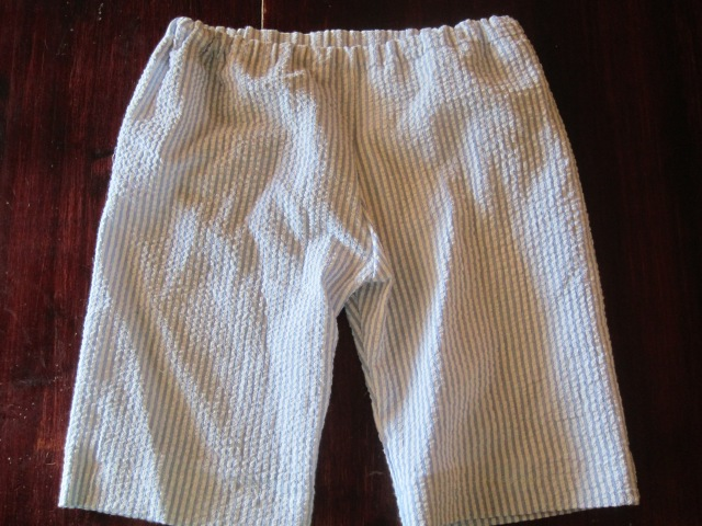 pants for gabe (1)