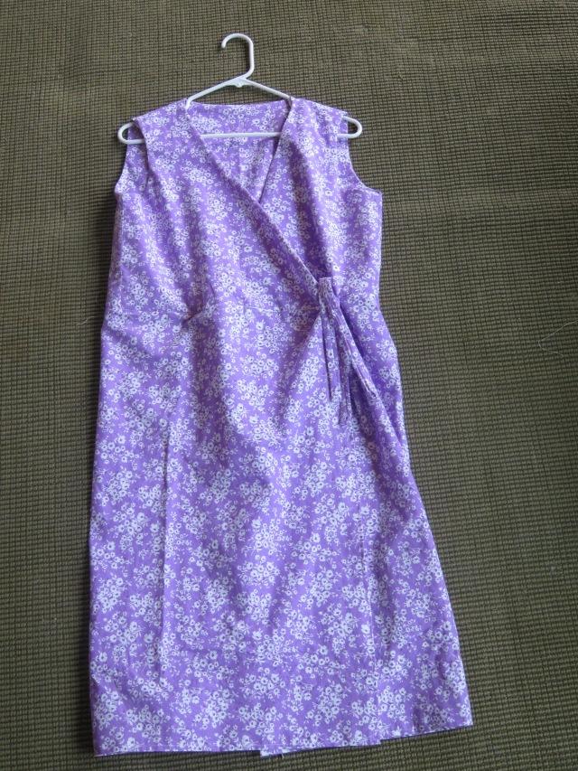 wrap dress (2)