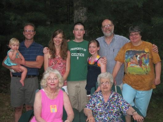 family_k
