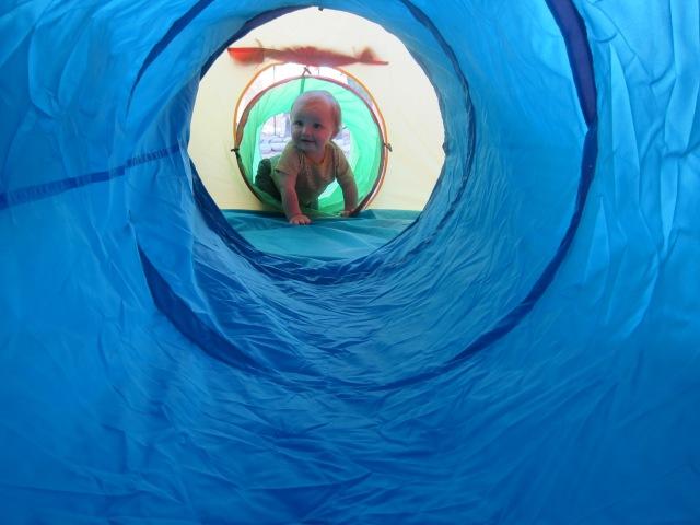 tent (18)