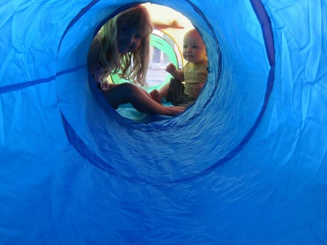tent (19)