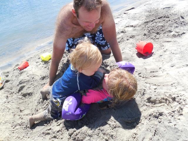sand time (20)