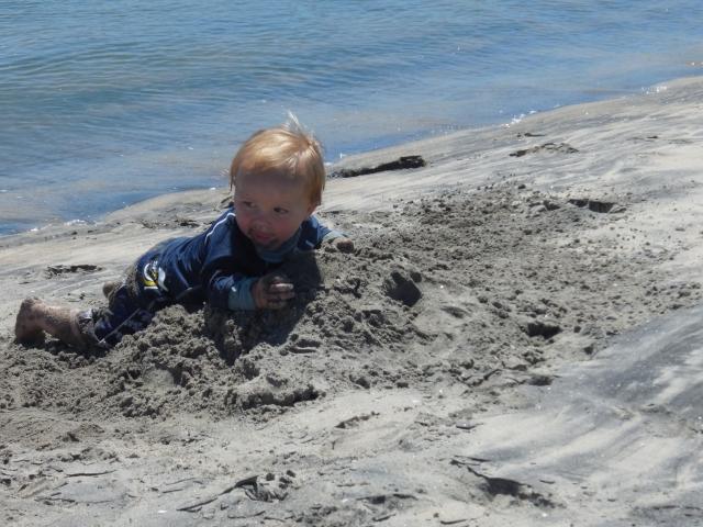 sand time (5)