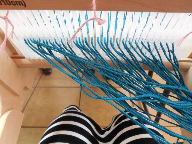 weaving (10)