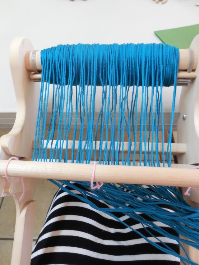 weaving (11)