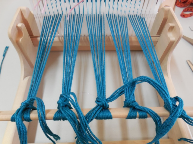 weaving (13)