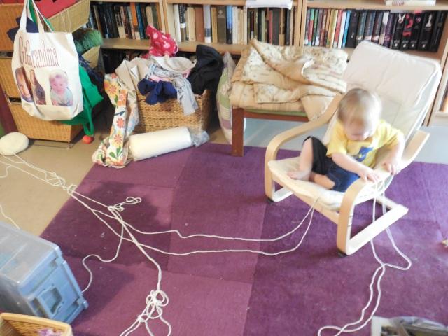 weaving_gabestyle (3)