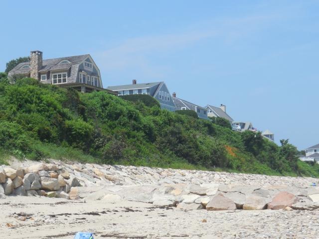 beach (19)