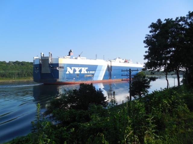 big boat (3)