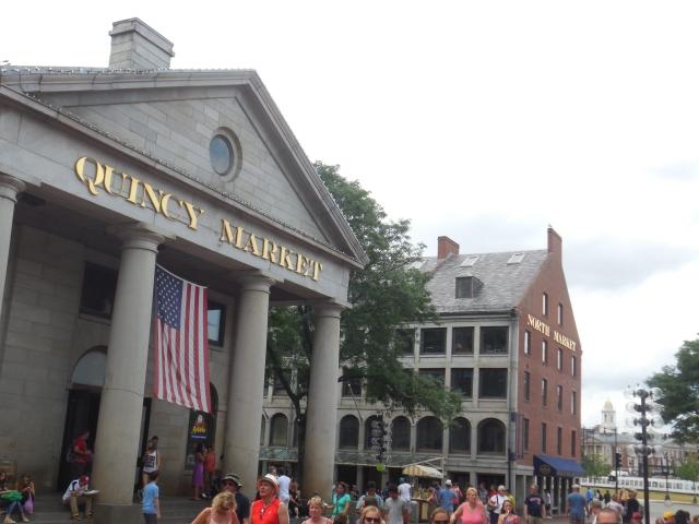 boston (45)