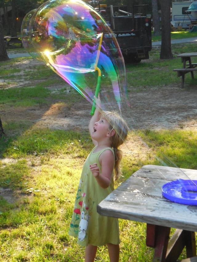 bubble (5)