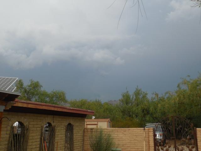 monsoon (13)
