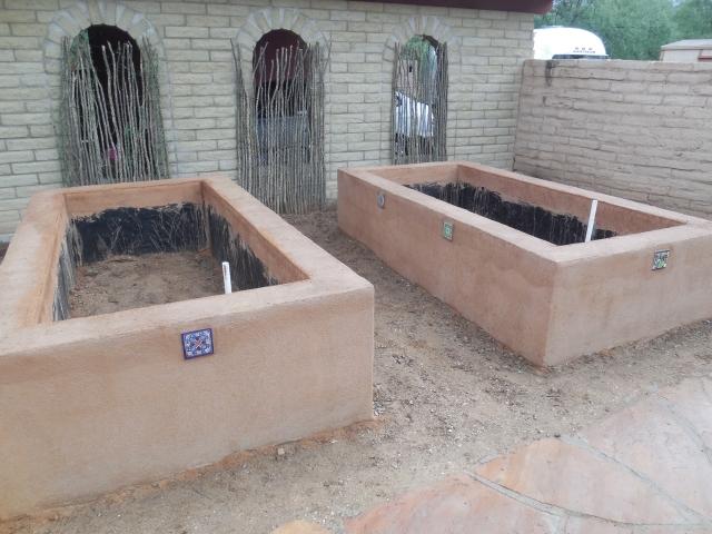 finished veg beds (1)