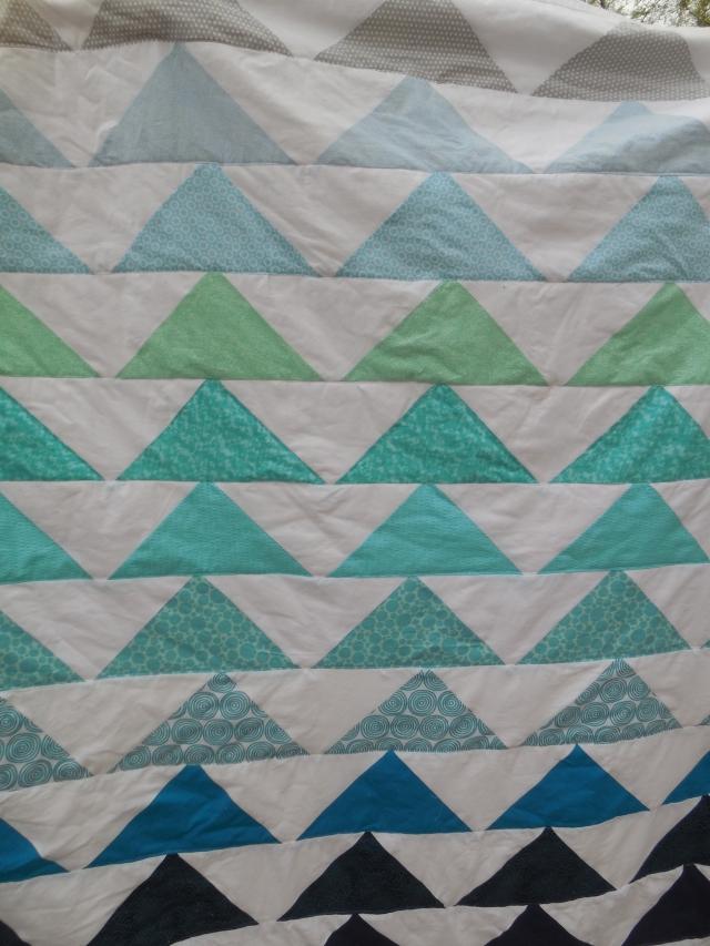 quilt (5)