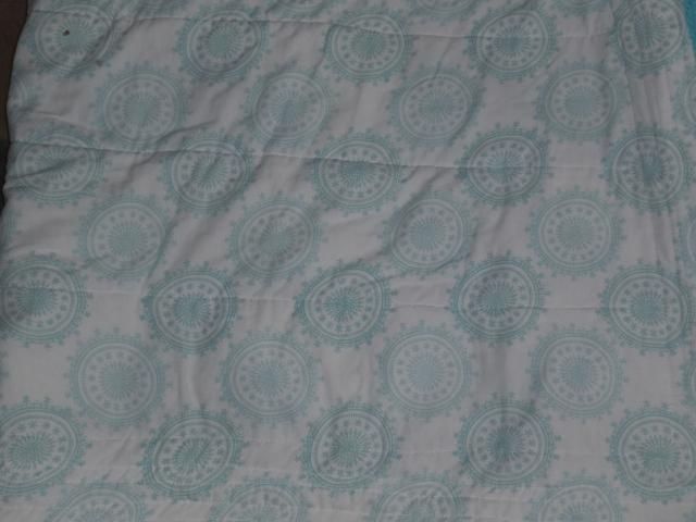 quilt (8)