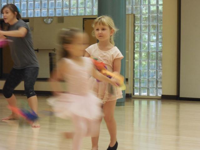 ballet class (8)