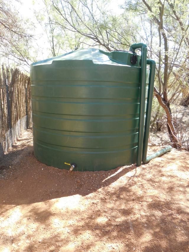 water harvesting (3)