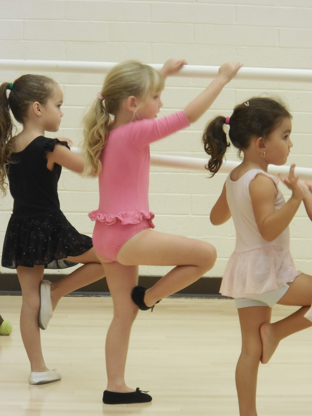 ballet (18)