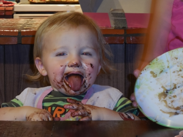 cake time (5)