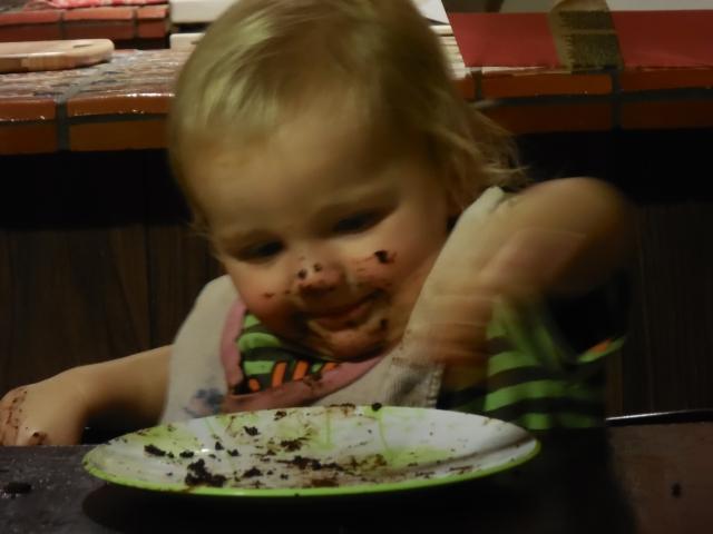 cake time (7)
