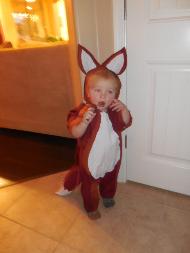 halloween party (10)