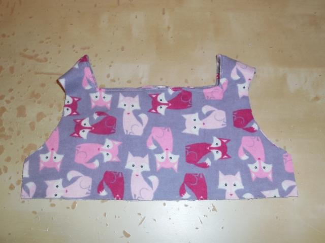 sweet sewing (1)