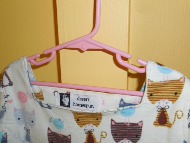 sweet sewing (9)