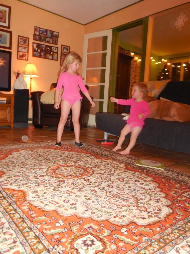 ballet dancing (6)