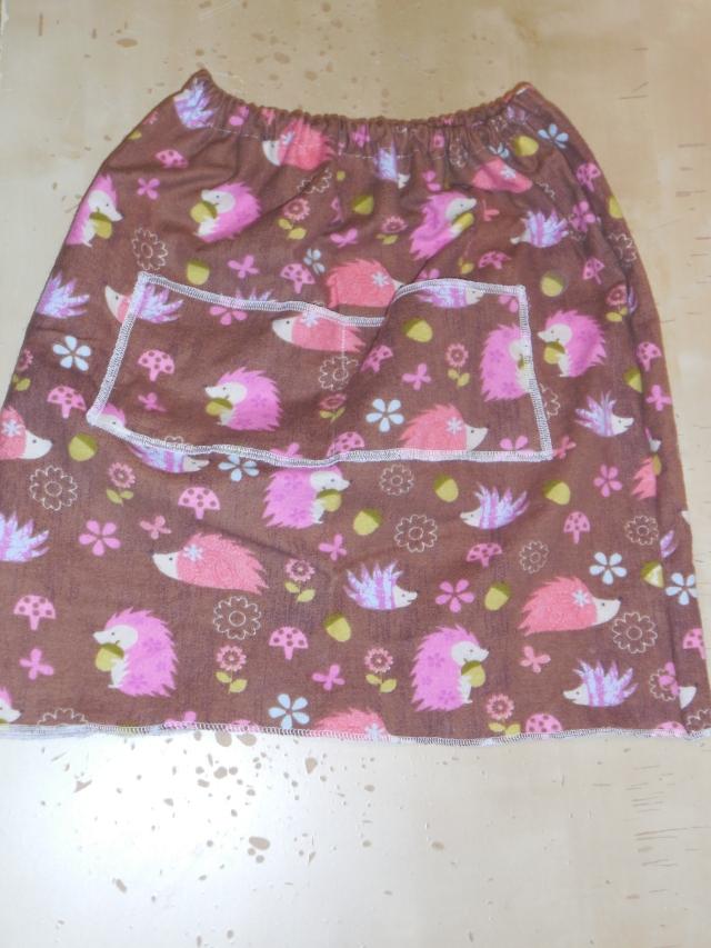 crafty (2)